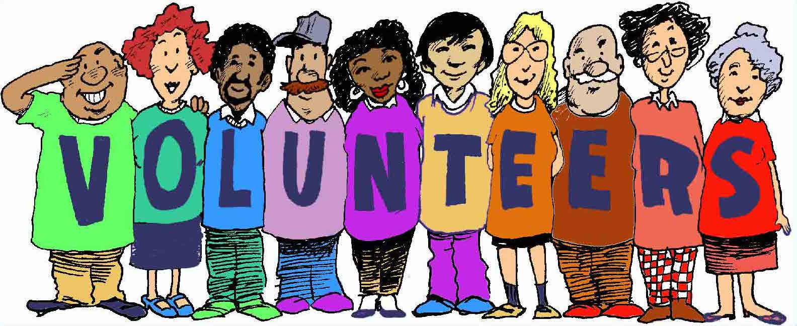 volunteers-cartoon